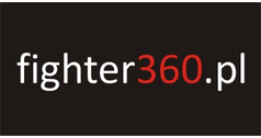 fighter360.pl